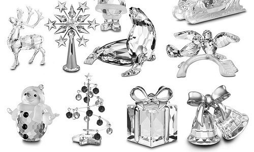 crystal_xmas_miniatures_by_sapphire88-christmas