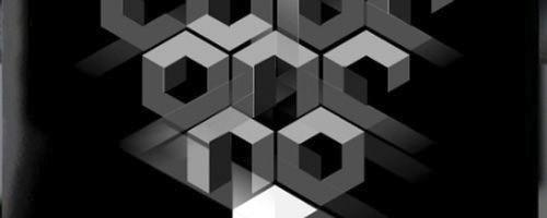 cube-font-(1)