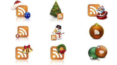 feed-icon2-christmas
