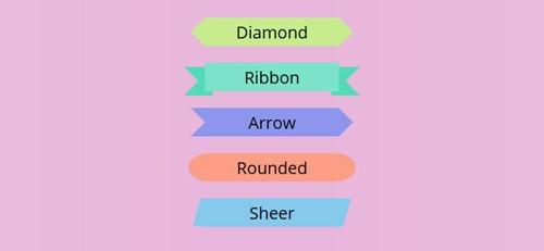 flat-button-shapes-codepen