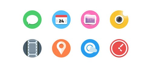 flat-icons-codepen