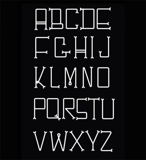 font231