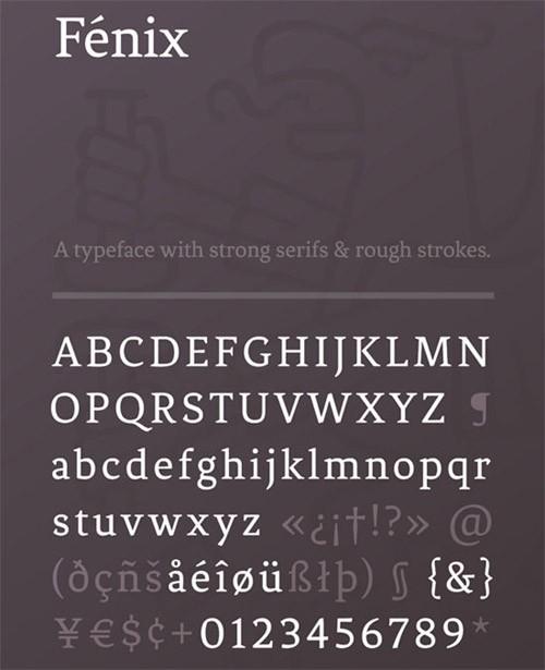font81