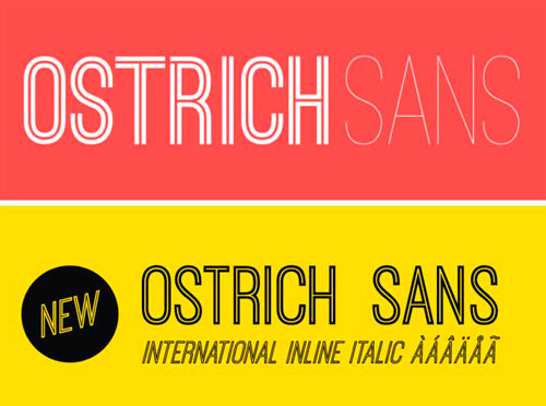 free-inline-fonts-ostrich