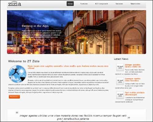 free-joomla-template-zt-zizia