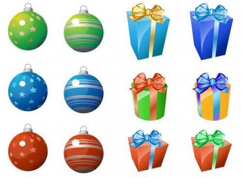 free-vector-art-christmas-14-500x368