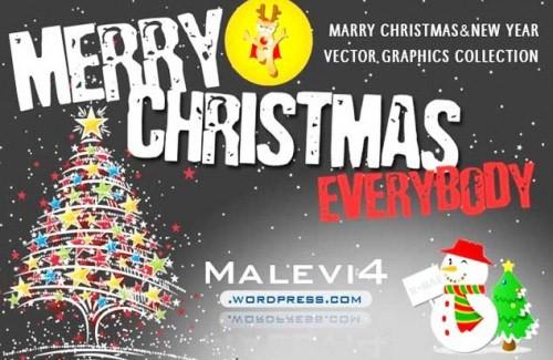 free-vector-art-christmas-15-500x325