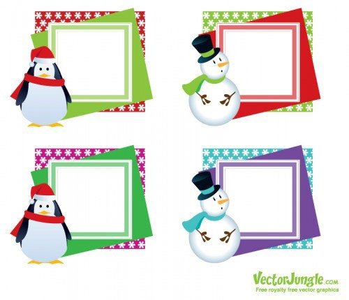 free-vector-art-christmas-16-500x430