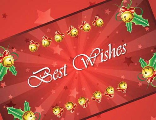 free-vector-art-christmas-18