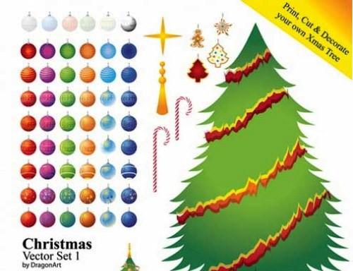 free-vector-art-christmas-19