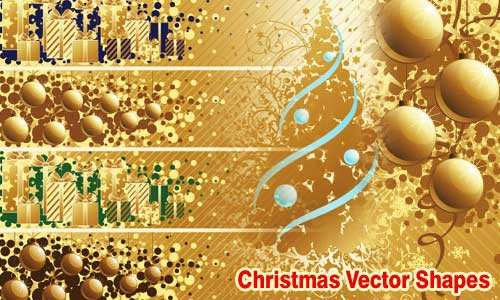 free-vector-art-christmas-2