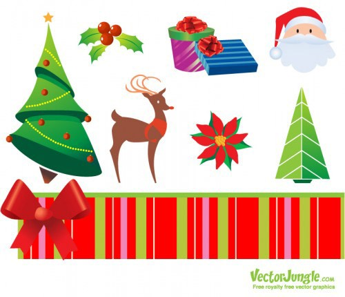 free-vector-art-christmas-22-500x430