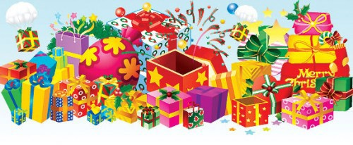 free-vector-art-christmas-23-500x206