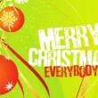 free-vector-art-christmas-24