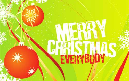 free-vector-art-christmas-24