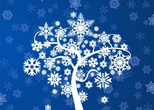 free-vector-art-christmas-25