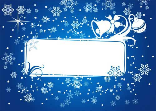 free-vector-art-christmas-26
