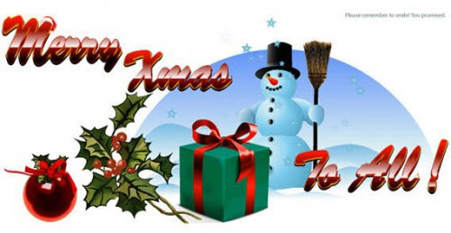 free-vector-art-christmas-29-500x258