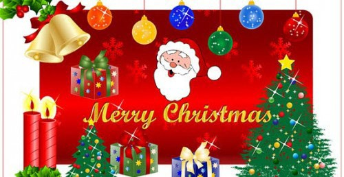 free-vector-art-christmas-30-500x258