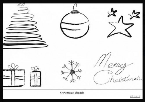 free-vector-art-christmas-31-500x352