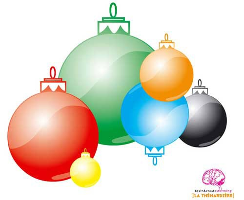 free-vector-art-christmas-34