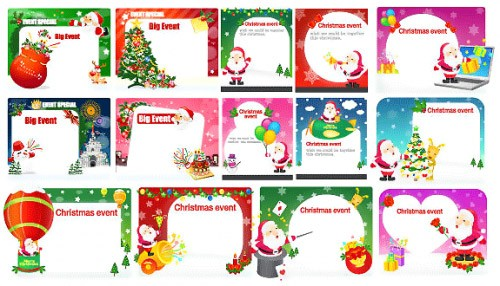 free-vector-art-christmas-4-500x286