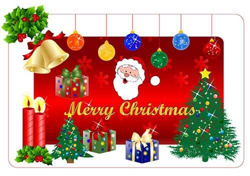 free-vector-art-christmas-7