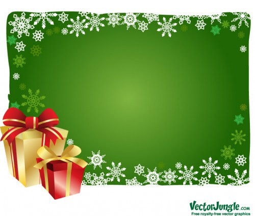 free-vector-art-christmas-9-500x424