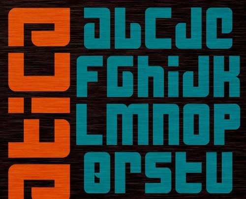 fresh_free_fonts_1