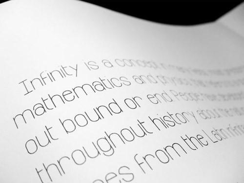 fresh_free_fonts_3