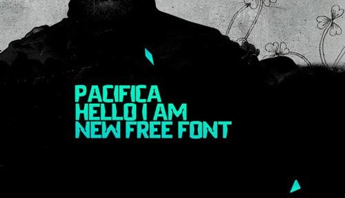 fresh_free_fonts_5