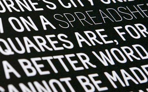 fresh_free_fonts_8