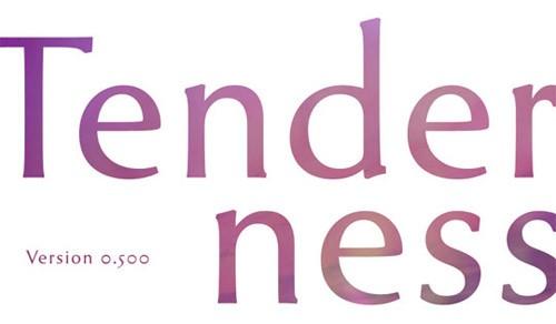 fresh_free_fonts_9