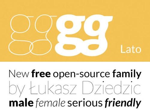 fresh_free_fonts_91-(1)