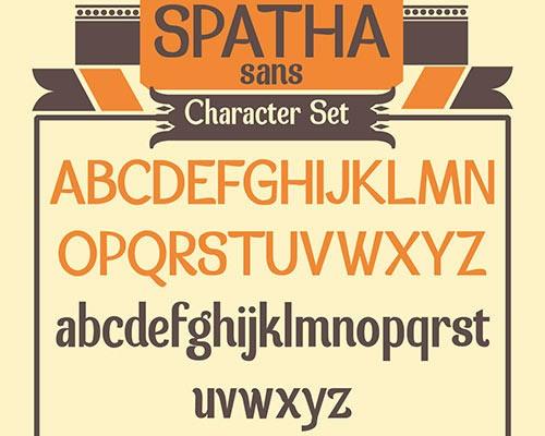 fresh_free_fonts_95
