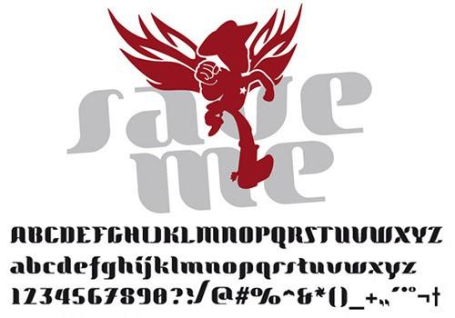 fresh_free_fonts_98