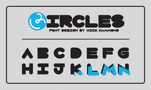 fresh_free_fonts_99