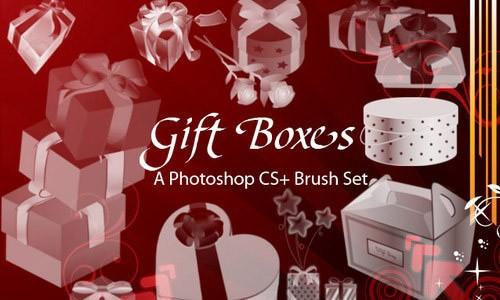gift-boxes-1-christmas
