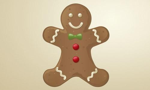 ginger-bread-christmas