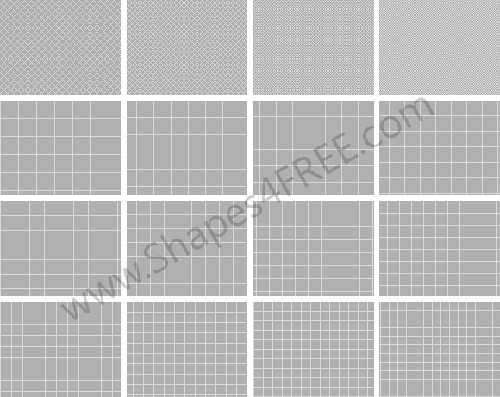 grid-patterns-03lg