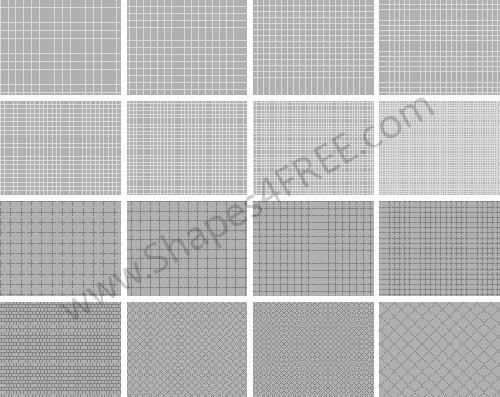 grid-patterns-photoshop-04lg