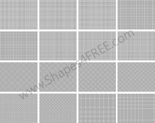 grid-photoshop-patterns-01lg