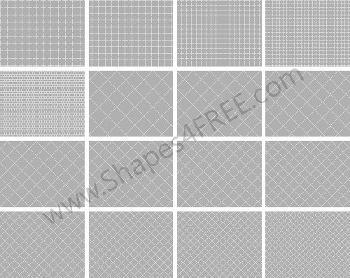 grid-pixel-patterns-02lg