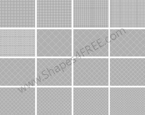 grid-pixel-patterns-02lg