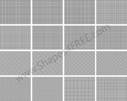 grid-pixel-patterns-photoshop-05lg