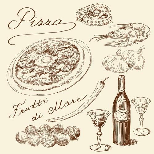 hand_drawn_pizza_1-2