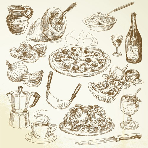 hand_drawn_pizza_1-5