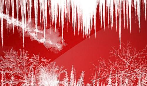 icy-christmas