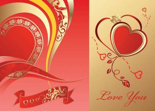 l24251-love-card-56672