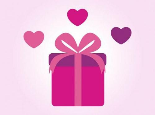 l30642-valentine-present-43411